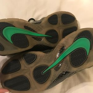 35b30597bf762 Nike Shoes - FOAMPOSITE PRO